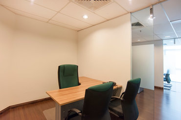 Small Office for Business